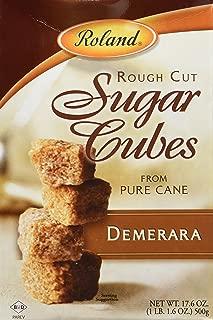 Best sugar cubes walmart Reviews