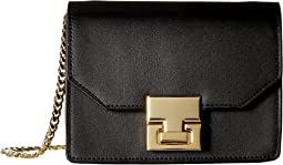 Ivanka Trump Hopewell Mini Shoulder