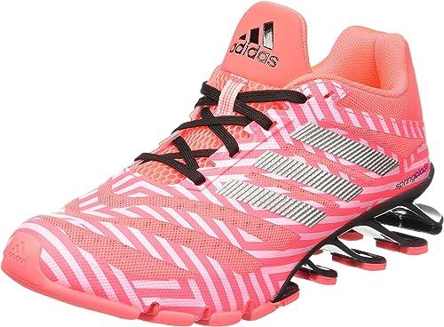 Adidas , Chaussures de FonctionneHommest pour Homme Rose Rose