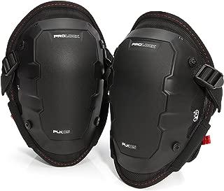 Best apex gel knee pads Reviews