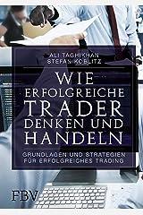 Btc altcoin trading