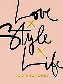 love style life blog