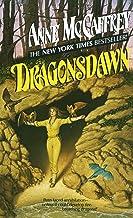Dragonsdawn (Pern Book 9)