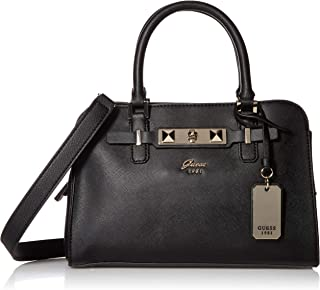 GUESS Cherie Small Girlfriend Satchel