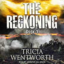 The Reckoning: Culling Series, Book 3