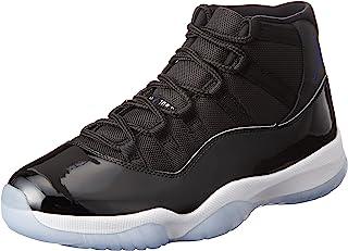 jordan retro 11 men shoes