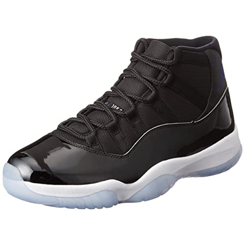 wholesale dealer c7ffe bf8e0 Air Jordan 11 Retro