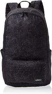 adidas Unisex-Adult Backpack, Black - ED0257