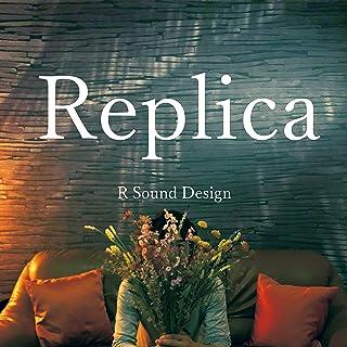 Replica