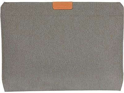 bellroy 13 Laptop Sleeve (Limestone) Bags