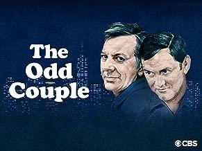 The Odd Couple (Classic) Season 4