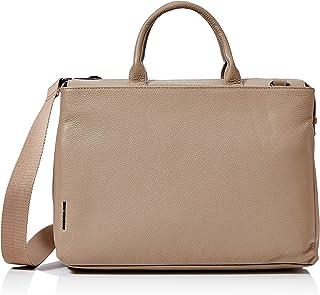 Mandarina Duck - Mellow Leather Tracolla, Borsa a mano Donna