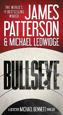 Bullseye (Michael Bennett Book 9)