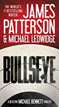Best james patterson bullseye Reviews