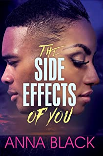 Best happy 5 side effect Reviews