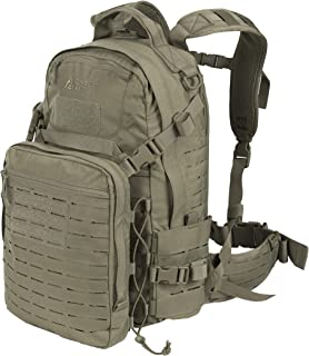 DIRECT ACTION Ghost Tactical Backpack