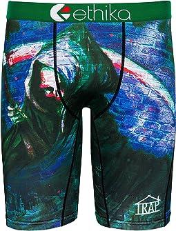 ethika - Trap Reaper Underwear