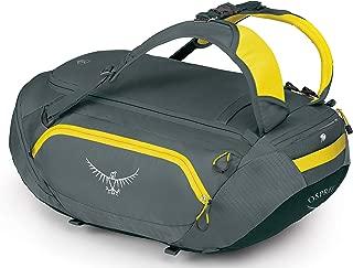 Packs Trailkit Duffel Bag
