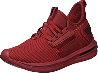Amazon.com  PUMA - Shoes   Men  Clothing c928bf350