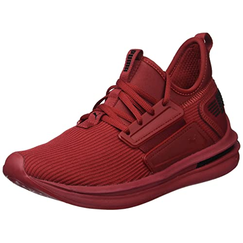 79556a5244041c PUMA Men s Ignite Limitless SR Sneaker