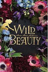 Wild Beauty: A Novel Kindle Edition