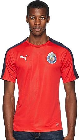 Chivas Stadium Jersey