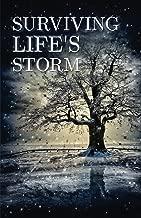 Surviving Life's Storm