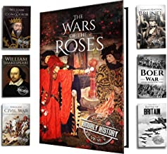 British History: The Ultimate Box Set on British History (English Edition)