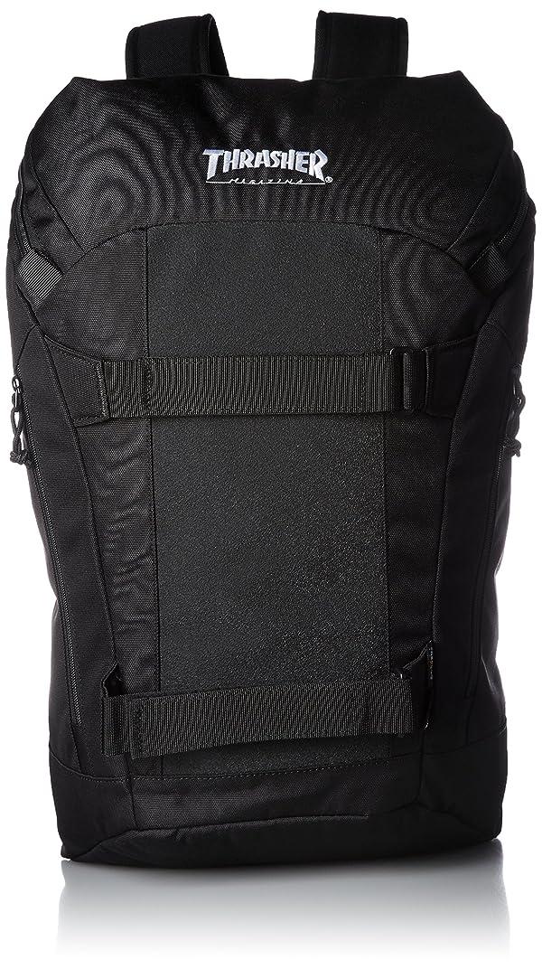 ブランド名ナイトスポットパケット[スラッシャー] バックパック ボード収納バックパック THRCDシリーズ THRCD504