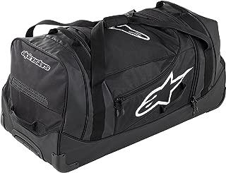 Best alpinestars large gear bag Reviews
