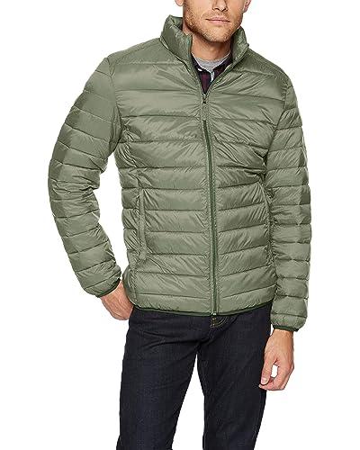 3a62c66efcd Men s Olive Green Clothing  Amazon.com
