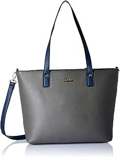 Lavie Adelajda Women's Tote Bag (Grey)