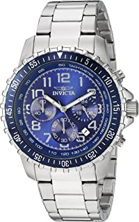 Invicta Men's 6621 II Collection Chronograph Stainless...