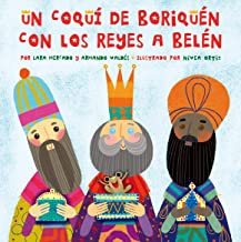 Best tres reyes magos en puerto rico Reviews