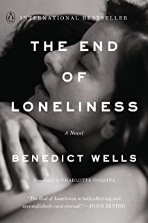 Best end loneliness usa Reviews