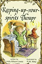 Keeping-Up-Your-Spirits Therapy (Elf Self Help)