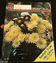 The Weekend Gardener Journal September/October 1986 (Vol.3, No.2)