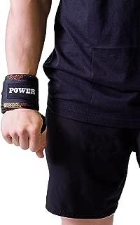 Sling Shot Power Wraps