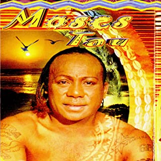 Best moses tau mp3 Reviews