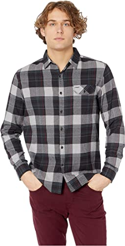 Central Coast Shirt