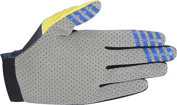 Alpinestars Mens F-Lite Speedster Biker Cycling Gloves