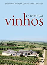 Conheça vinhos