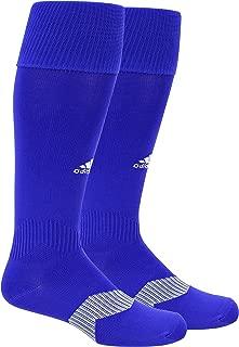 Best blue soccer socks Reviews
