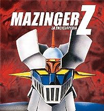 Mejor Nuevo Mazinger Z de 2021 - Mejor valorados y revisados