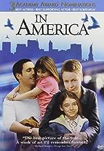 In America/Bend It Like Beckham