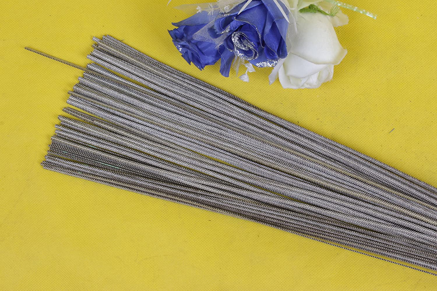 Yinfente 20x Guitar Strip Inlay P Purfling Luthier Discount is also underway NEW