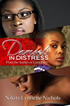 Damsels in Distress (Urban Books)