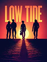 Low tide DVD Cover Art