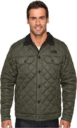The North Face - Sherpa Thermoball Jacket