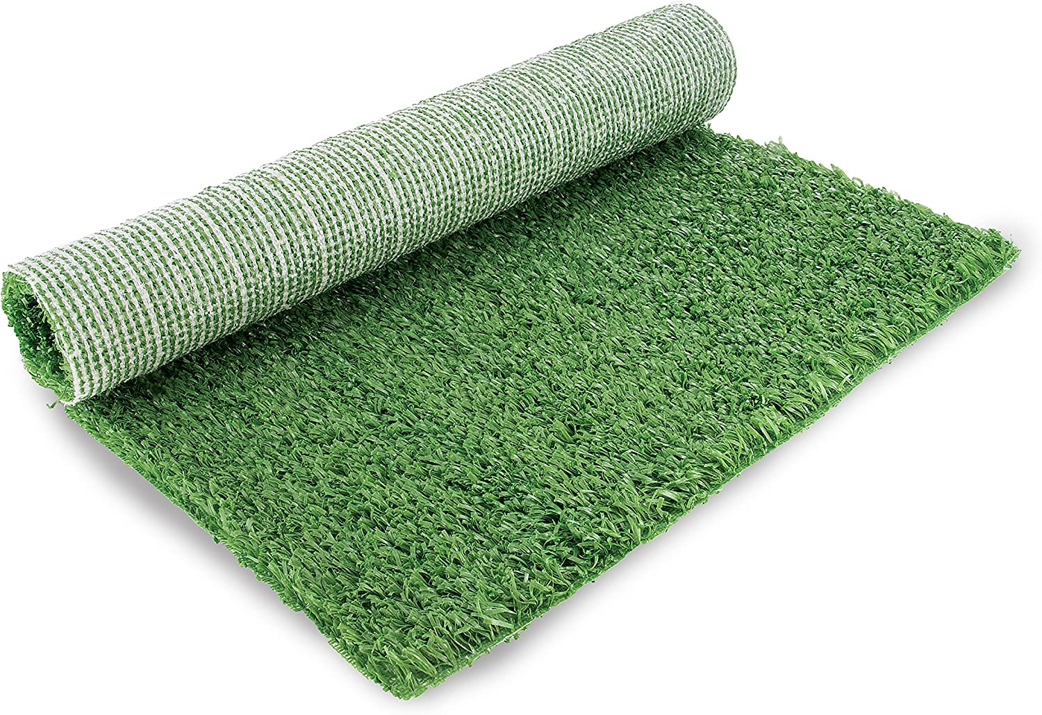 PetSafe Pet Loo Replacement Grass Limited time sale Excellence